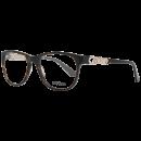 Guess glasses GU2559 050 52