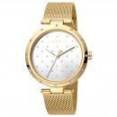 wholesale Brand Watches: Esprit watch ES1L214M0065