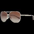 Ralph Lauren Sonnenbrille RA4125 911613 59