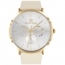 Tommy Hilfiger watch TH1782035
