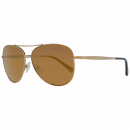 Ralph Lauren Sonnenbrille RA4125 63577D 59