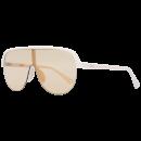 Guess sunglasses GU8202 57G 00