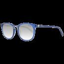 Guess sunglasses GU6927 90B 52