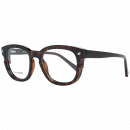 wholesale Fashion & Apparel: Dsquared2 glasses DQ5236 052 50
