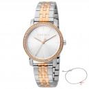 wholesale Brand Watches: Esprit watch ES1L183M2095