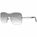 wholesale Fashion & Apparel: Web sunglasses WE0202 16C 00