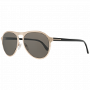 mayorista Ropa / Zapatos y Accesorios: Gafas de sol Tom Ford FT0525 28A 56