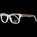 wholesale Glasses: Gant glasses GA4065 045 52