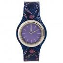wholesale Brand Watches: Just Cavalli watch JC1L019P0035