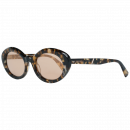 wholesale Fashion & Apparel: Diesel sunglasses DL0281 56G 50