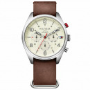 Tommy Hilfiger watch TH1791188