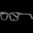 Guess glasses GU2615 050 54