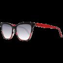Guess sunglasses GU7520 20B 56