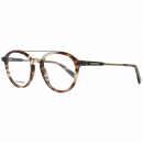 wholesale Fashion & Apparel: Dsquared2 glasses DQ5277 047 50