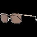 mayorista Ropa / Zapatos y Accesorios: Gafas de sol Tom Ford FT0419 50J 53