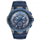 wholesale Brand Watches: Cerruti 1881 CRA23702 Sanzeno