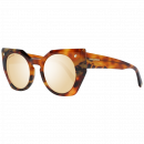 wholesale Fashion & Apparel: Dsquared2 sunglasses DQ0322 53G 51