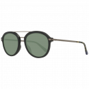 wholesale Sunglasses: Gant sunglasses GA7100 02R 52