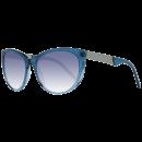 hurtownia Fashion & Moda: Okulary Rodenstock R3300 B 55