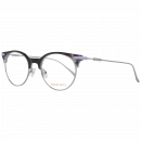 wholesale Fashion & Apparel: Emilio Pucci glasses EP5104 056 50