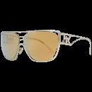Ralph Lauren Sonnenbrille RL7063 91167P 64