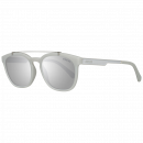 Guess sunglasses GU6907 20C 52