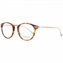 wholesale Fashion & Apparel: Hackett Bespoke glasses HEB173 100 49