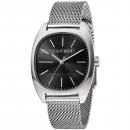 wholesale Jewelry & Watches: Esprit watch ES1G038M0075