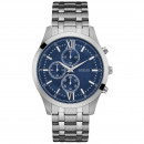 Guess watch W0875G1