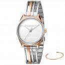 wholesale Brand Watches: Esprit watch ES1L059M0055