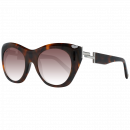 wholesale Fashion & Apparel: Tod's sunglasses TO0214 56F 51