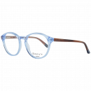 wholesale Fashion & Apparel: Gant glasses GA4093 084 50