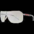 mayorista Ropa / Zapatos y Accesorios: Gafas de sol Prada PS53VS TWW2B0 37
