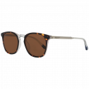 wholesale Sunglasses: Gant sunglasses GA7102 52H 51
