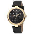 wholesale Brand Watches: Esprit watch ES1L214L0025
