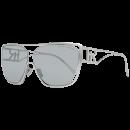 Ralph Lauren Sonnenbrille RL7063 90016G 64