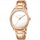 wholesale Brand Watches: Esprit watch ES1L056M0065