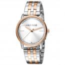 wholesale Brand Watches: Esprit watch ES1L082M0075