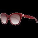 Guess sunglasses GU7494 66F 50