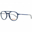 wholesale Fashion & Apparel: Timberland glasses TB1634 090 54