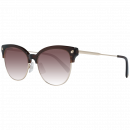 wholesale Fashion & Apparel: Dsquared2 sunglasses DQ0260-K 48F 57