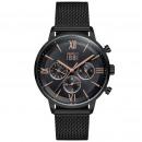 wholesale Brand Watches: Cerruti 1881 PM CRA23406 Denno