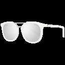 Guess sunglasses GU6915 21C 52