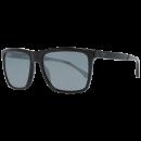 Emporio Armani sunglasses EA4117 50176G 57