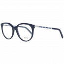 wholesale Fashion & Apparel: Tod's glasses TO5192 090 53