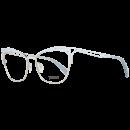 grossiste Vetement et accessoires: Lunettes Just Cavalli JC0859020 53