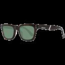 grossiste Vetement et accessoires: Lunettes de soleil Diesel DL0240 52N 45