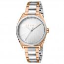 wholesale Brand Watches: Esprit watch ES1L056M0085