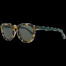 grossiste Vetement et accessoires: Lunettes de soleil Web WE0232 56N 50