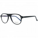 wholesale Fashion & Apparel: Hackett Bespoke glasses HEB203 002 52
